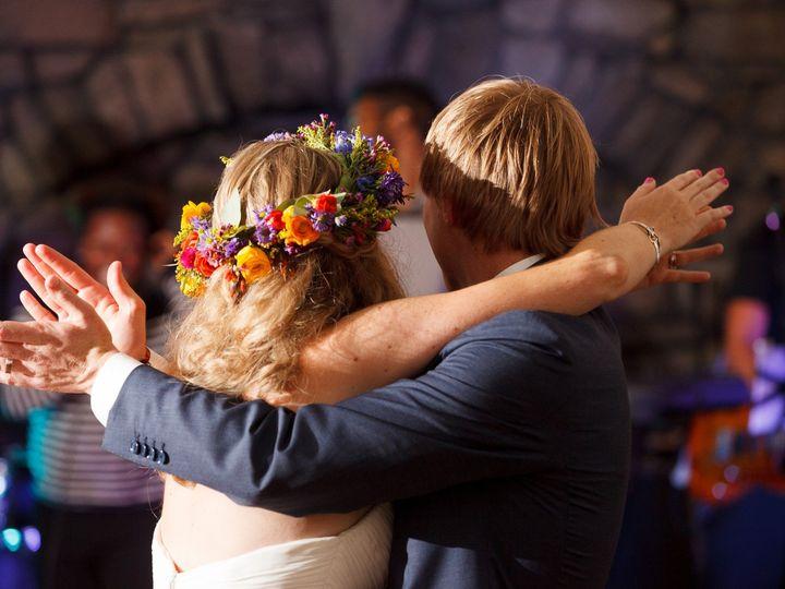 Tmx Img 9855 51 711424 158137555042110 Portland, Maine wedding photography