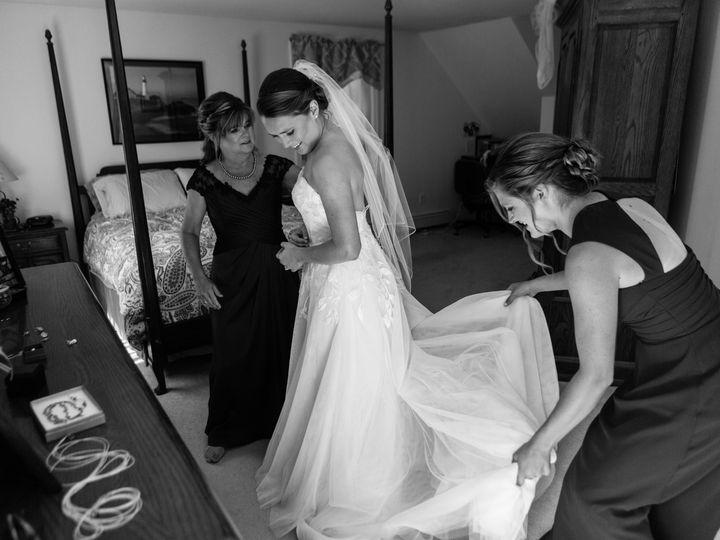 Tmx Sdp 3389 51 711424 158137587596203 Portland, Maine wedding photography