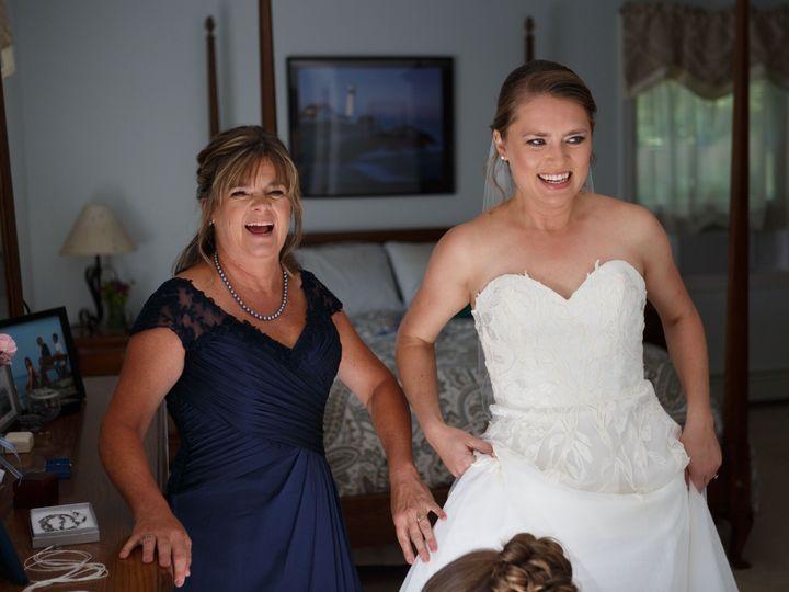 Tmx Sdp 3400 51 711424 158137587579482 Portland, Maine wedding photography