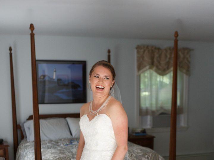Tmx Sdp 3447 51 711424 158137587436710 Portland, Maine wedding photography