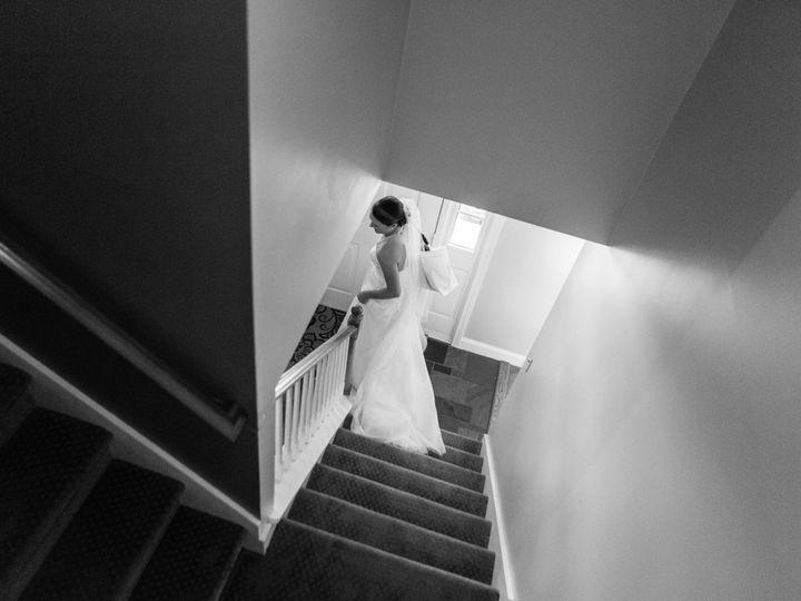 Tmx Sdp 3476 51 711424 158137587483476 Portland, Maine wedding photography