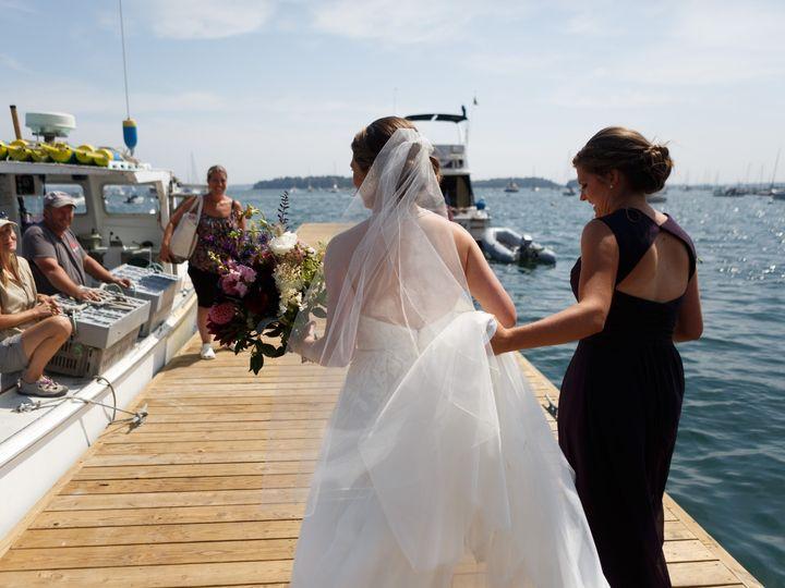 Tmx Sdp 3597 51 711424 158137587485902 Portland, Maine wedding photography