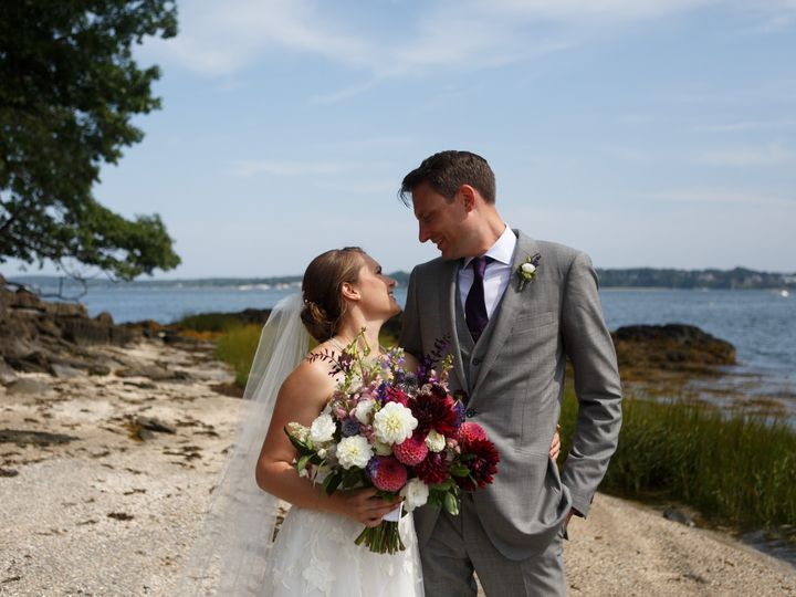 Tmx Sdp 3987 51 711424 158137587723542 Portland, Maine wedding photography