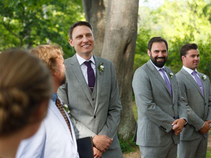 Tmx Sdp 4606 51 711424 158137587754422 Portland, Maine wedding photography