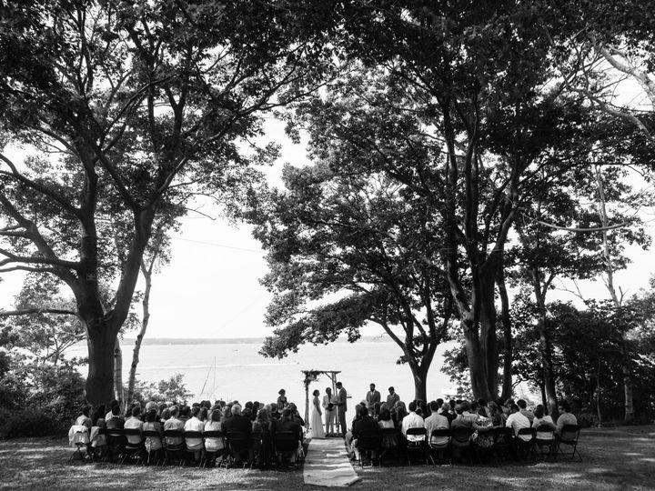 Tmx Sdp 4696 51 711424 158137587745548 Portland, Maine wedding photography