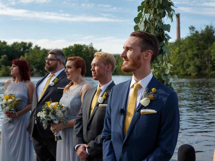 Tmx Sdp 5293 51 711424 158137547344660 Portland, Maine wedding photography