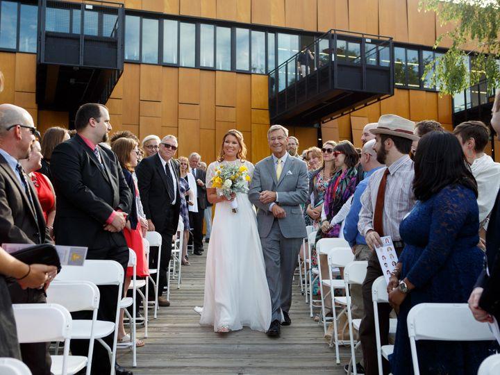 Tmx Sdp 5300 51 711424 158137547378705 Portland, Maine wedding photography