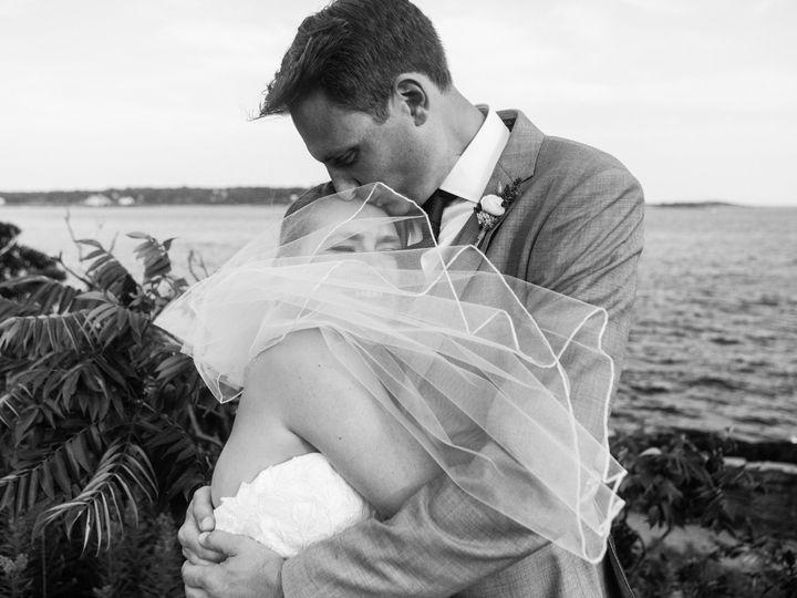 Tmx Sdp 5396 51 711424 158137587816641 Portland, Maine wedding photography