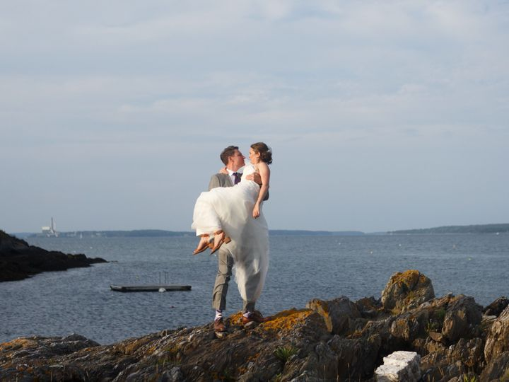 Tmx Sdp 5589 51 711424 158137587894425 Portland, Maine wedding photography