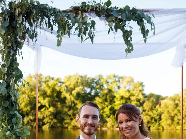 Tmx Sdp 5945 51 711424 158137547583052 Portland, Maine wedding photography