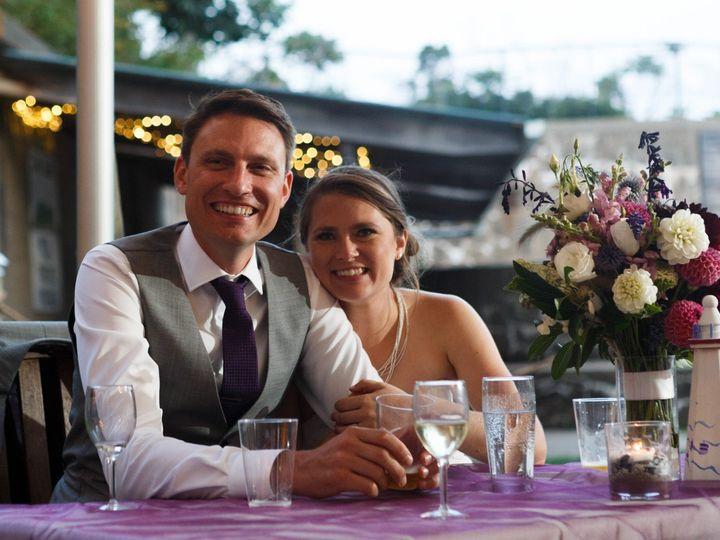 Tmx Sdp 5998 51 711424 158137588183336 Portland, Maine wedding photography