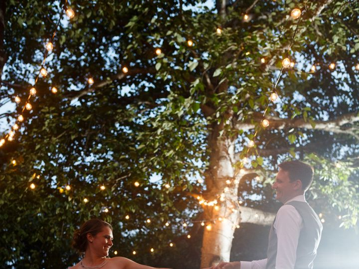 Tmx Sdp 6111 51 711424 158137588271913 Portland, Maine wedding photography