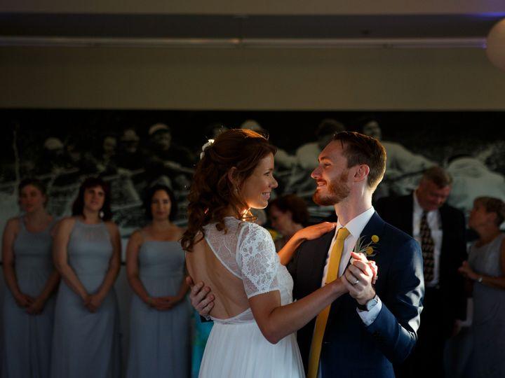 Tmx Sdp 6140 51 711424 158137547567521 Portland, Maine wedding photography