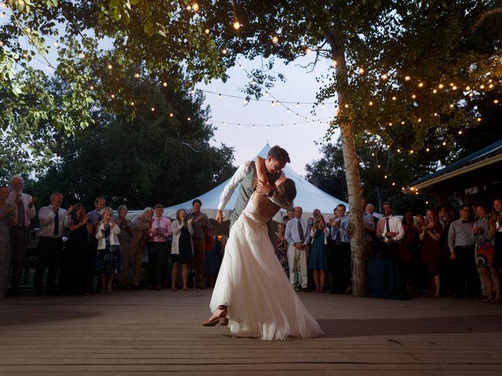 Tmx Sdp 6153 51 711424 158137588279811 Portland, Maine wedding photography