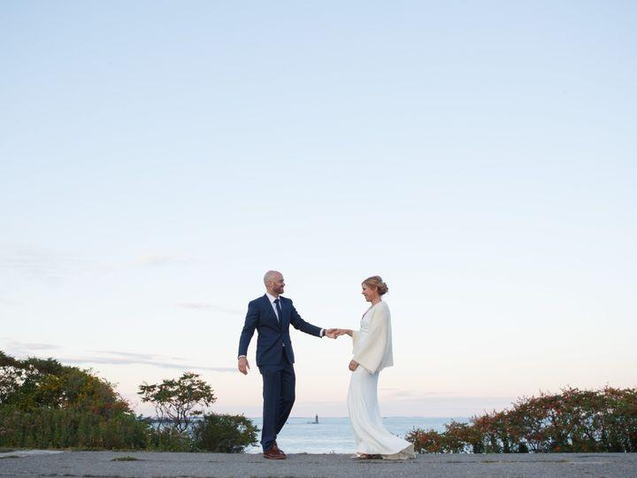 Tmx Sdp 9793 51 711424 158137555068814 Portland, Maine wedding photography