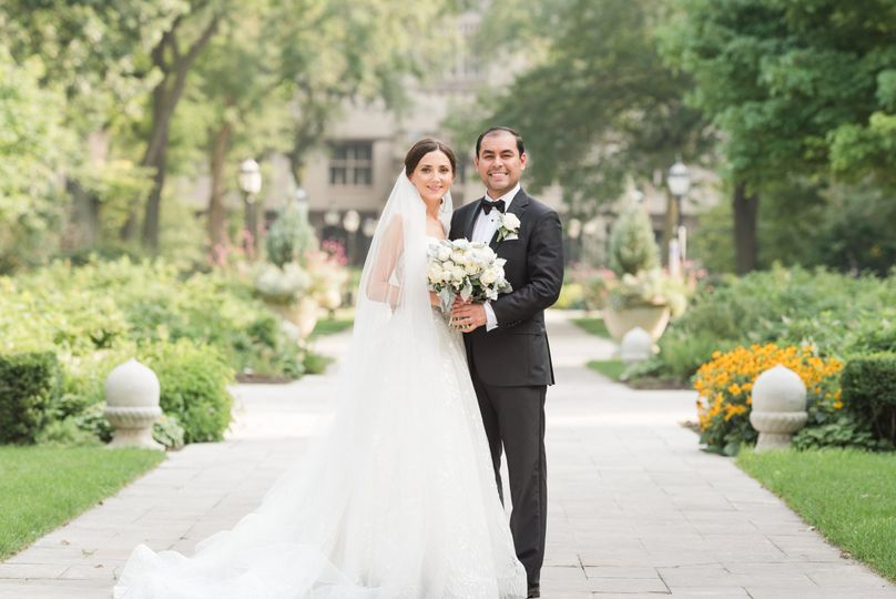 wedding 155 51 911424