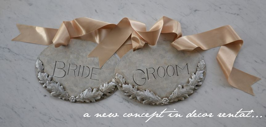 chanticleer bride groom chair signs 013 copy