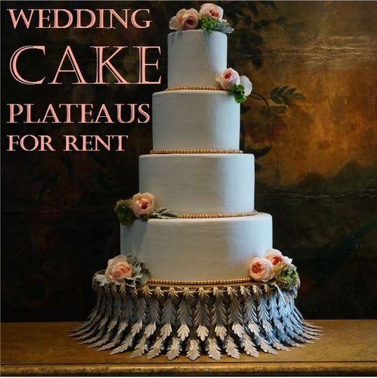 weddingwire thumbnail