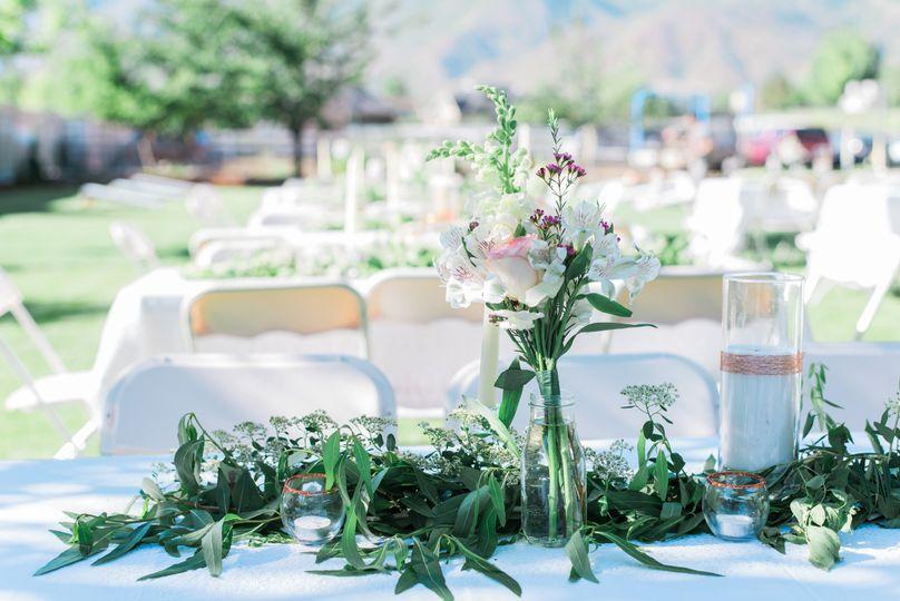 Wedding Flowers Salt Lake City Utah : Nannette s petals by design reviews ratings wedding