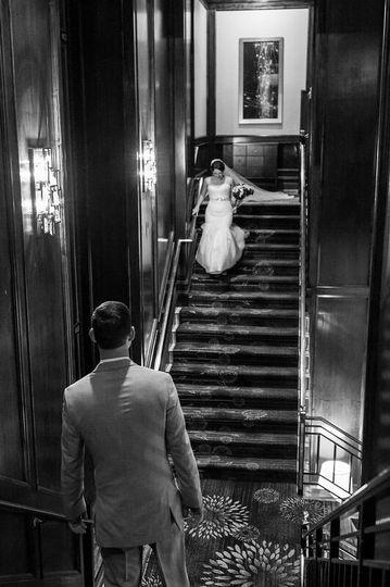 fridel carter wedding 4