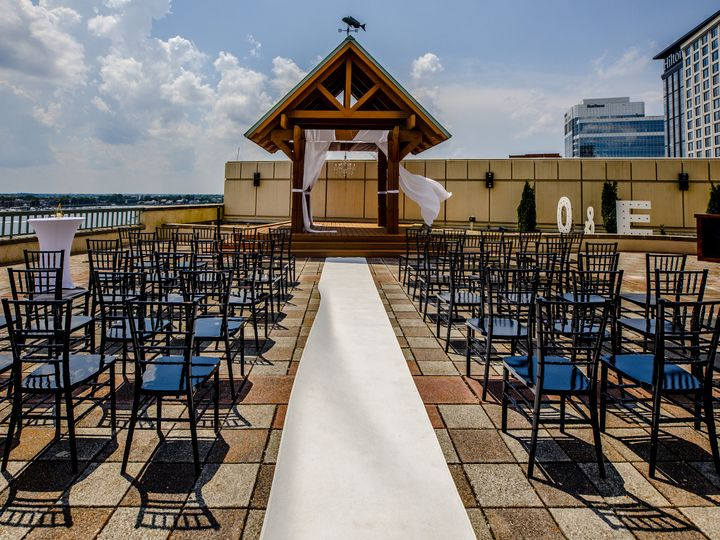 Tmx 265 51 32424 159534410794347 Norfolk, Virginia wedding venue