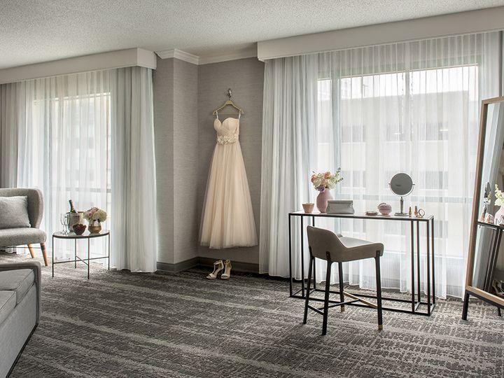 Tmx Mh Orfws Bridal Suite Lr 51 32424 160770193728170 Norfolk, Virginia wedding venue