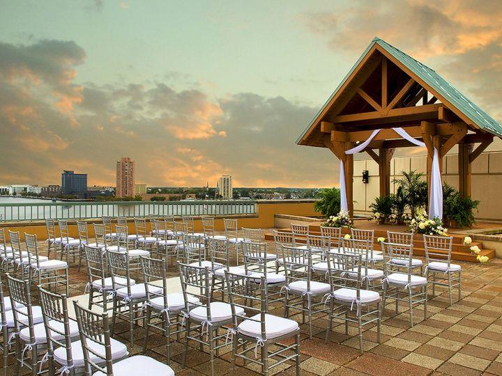 Tmx Mh Orfws Terrace Wedding Lr 51 32424 160770193750846 Norfolk, Virginia wedding venue