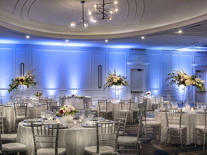 Tmx Mh Orfws Wedding Lr 51 32424 160770193731901 Norfolk, Virginia wedding venue