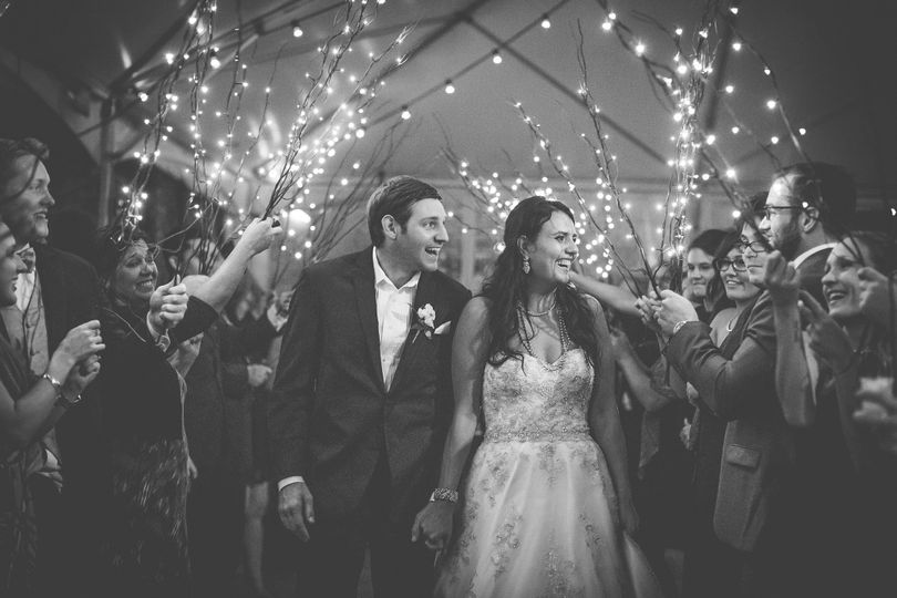 christy wedding 294