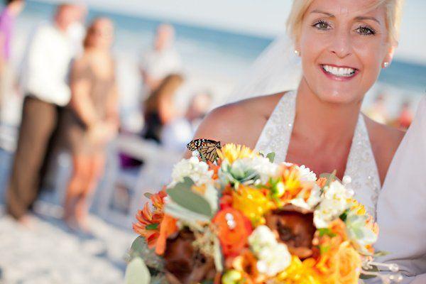 Savoir Faire Weddings