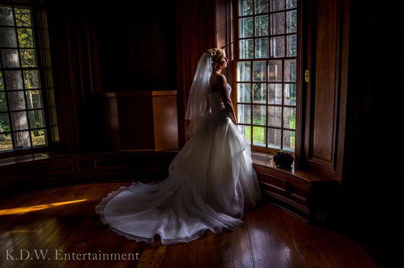 bride full c