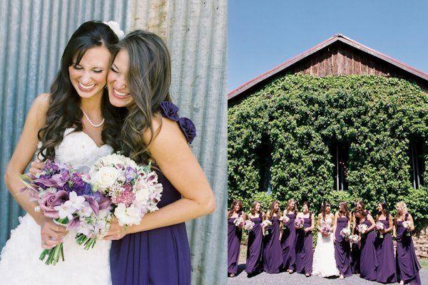 WeddingMakeupbyCarola