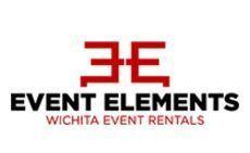 139d5c72c2b3afca event elements