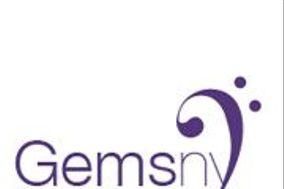 GemsNY