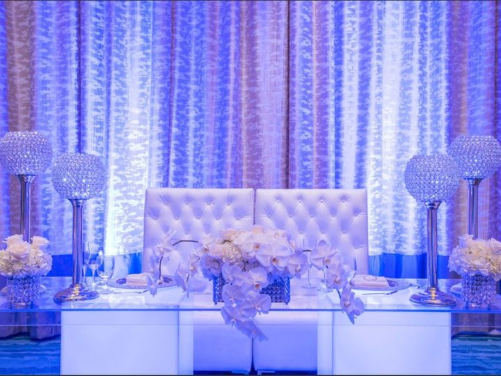 Tmx 1455825935899 Ballroom Wedding 5 Miami, FL wedding venue
