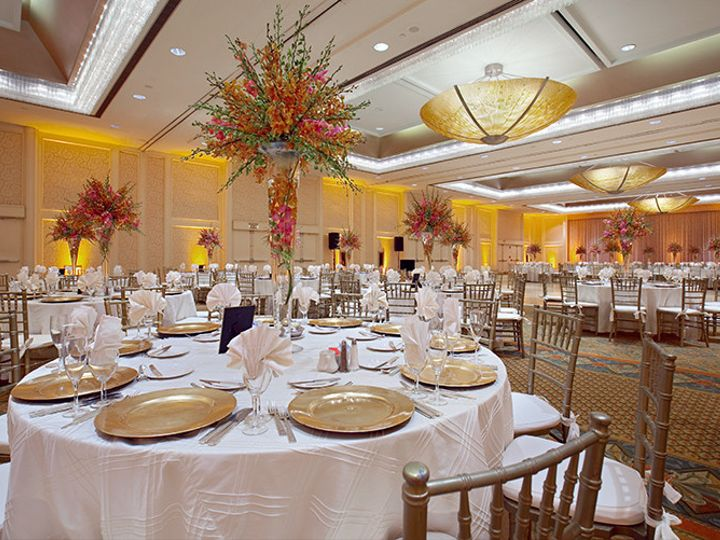 Tmx 1491851414119 0000499362 Miami, FL wedding venue