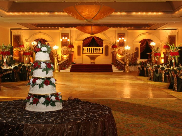 Tmx 1491851433867 Img3950 Miami, FL wedding venue