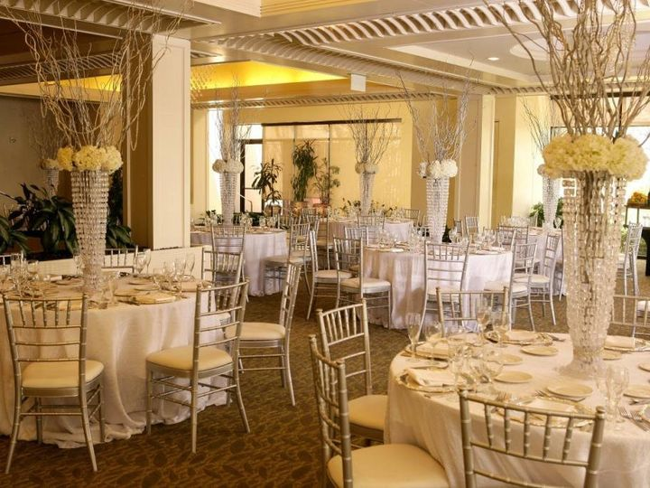Tmx 1491851461357 256811196545947058103365546o Miami, FL wedding venue