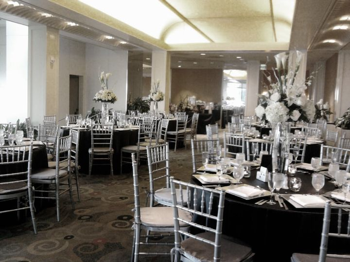 Tmx 1491852075236 2photo0376 Miami, FL wedding venue