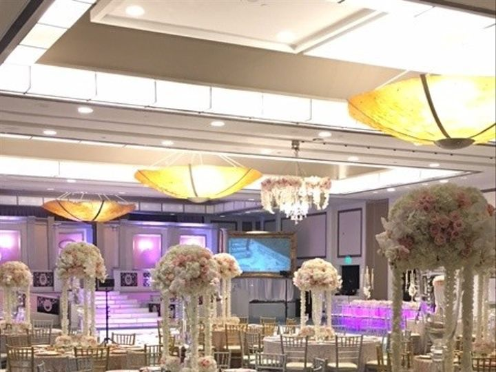 Tmx 1505418164972 Ibr 7 Miami, FL wedding venue