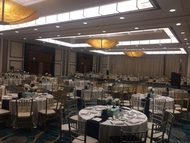 Tmx 1505418532411 Ibr 10 Miami, FL wedding venue