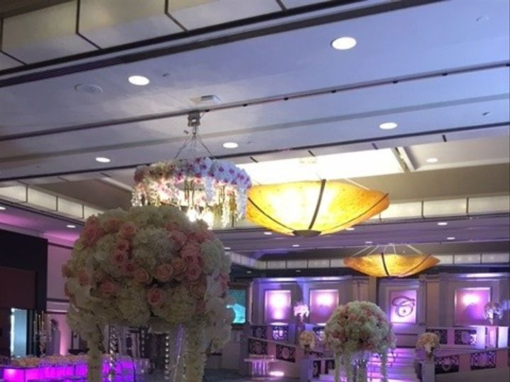 Tmx 1505418699304 Ibr 2 Miami, FL wedding venue