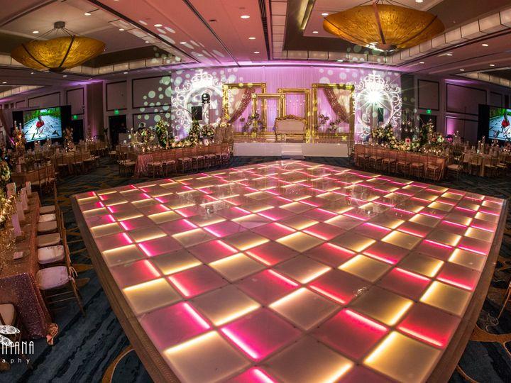 Tmx 5 51 183424 159734549277971 Miami, FL wedding venue