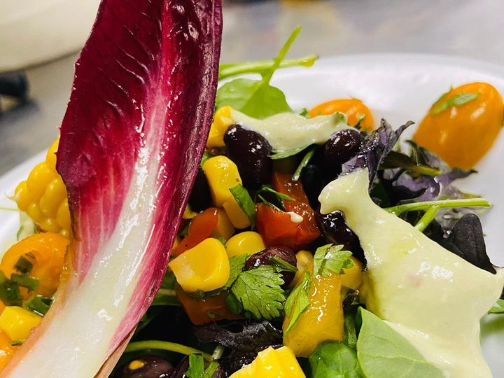 Tmx Chefs Food 51 183424 159734607854228 Miami, FL wedding venue