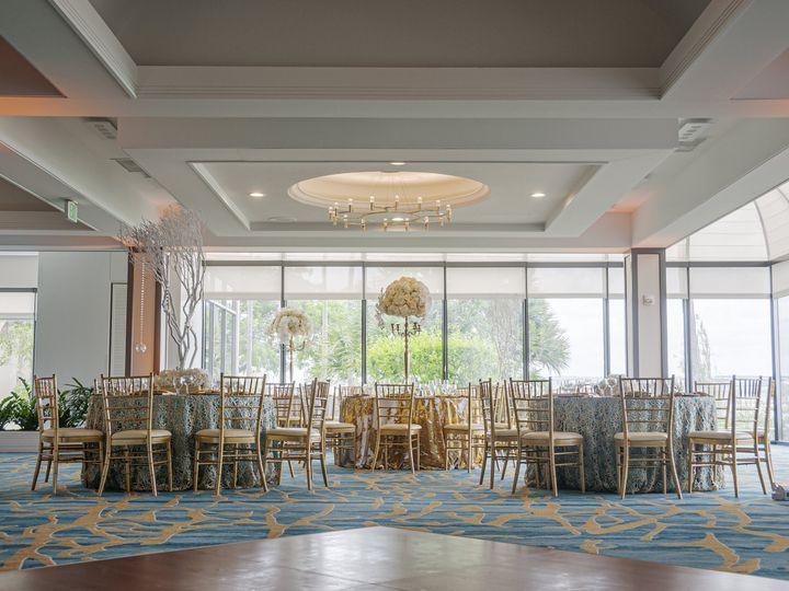 Tmx Dsc 5019 51 183424 159527282146868 Miami, FL wedding venue