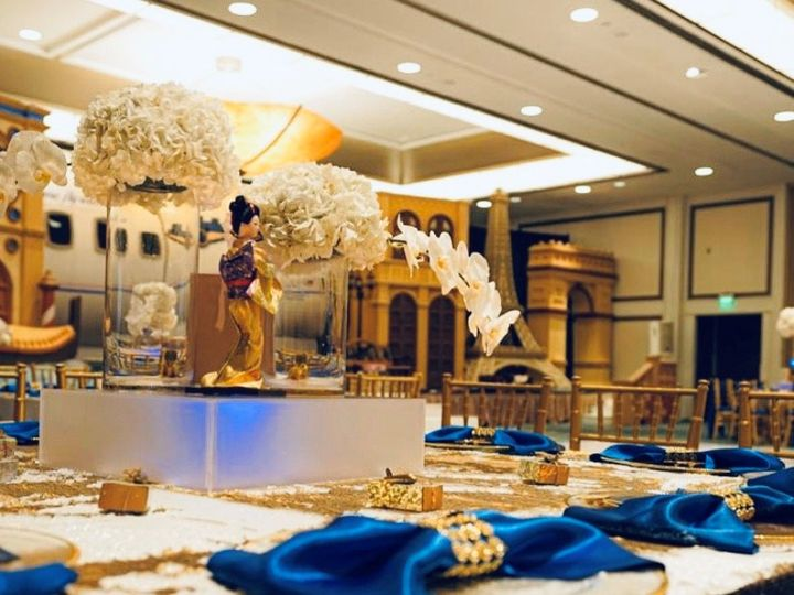 Tmx Fantasy Pic 1 51 183424 159527229474802 Miami, FL wedding venue
