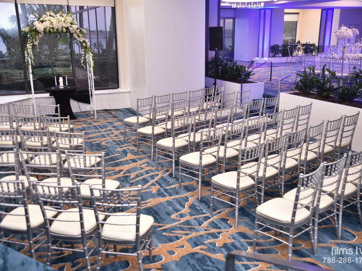 Tmx Hilton Airport 8 51 183424 159527235928406 Miami, FL wedding venue