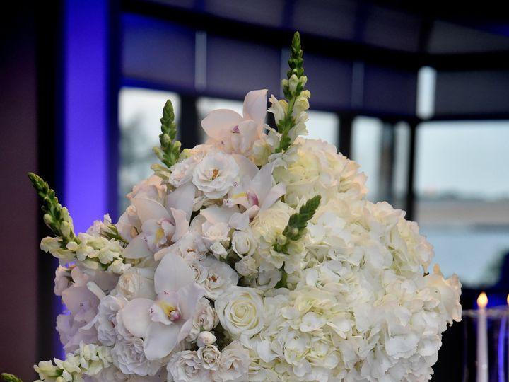 Tmx Hilton Airport 9 51 183424 159527235374218 Miami, FL wedding venue