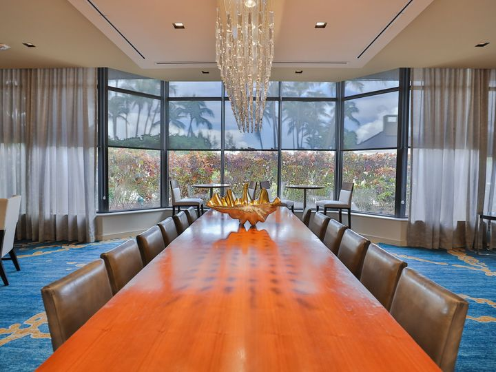 Tmx Lounge Area 51 183424 159734580196665 Miami, FL wedding venue