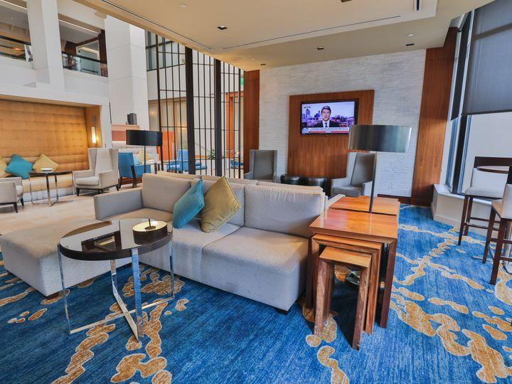 Tmx Miami Hilton 117 51 183424 159734581919166 Miami, FL wedding venue